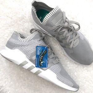 78eb00d5d NWOB Adidas Originals Men s EQT Support Primeknit